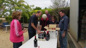 TripReport_PortBottling_April2015_Pic3