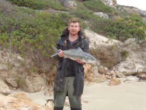 CoffinBay_May2016_Report2_1